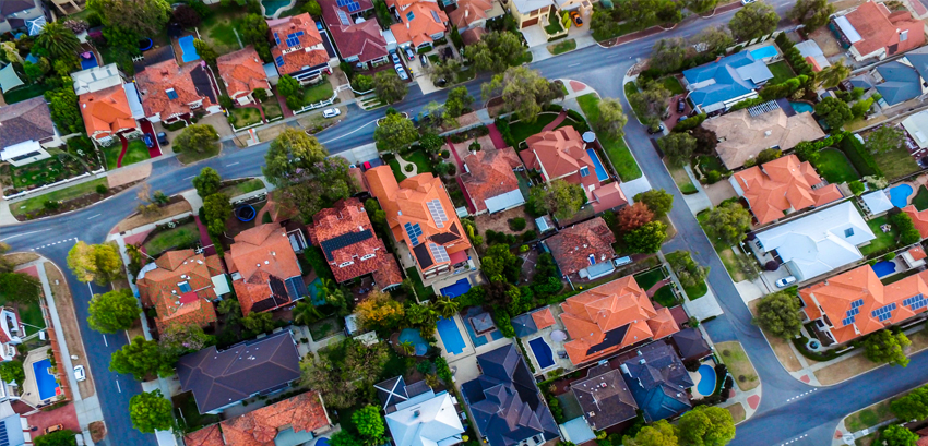 What's The Likely Impact of Further Interest Rate Cuts on Australian House Prices?